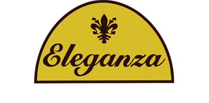 Eleganza - Fine Italian Leather