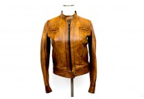 Eleganza Women's Jackets