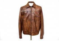 Eleganza Men's Jackets